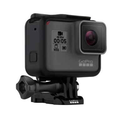 GoPro Hero 5 Black Edition