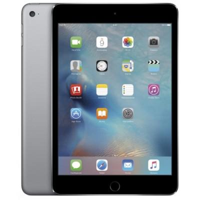 iPad Mini 4 Wi-Fi