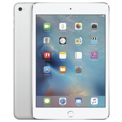iPad Mini 4 LTE