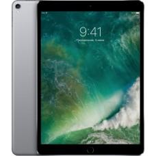 iPad Pro 10.5 Wi-Fi