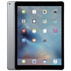 iPad Pro 12.9 Wi-Fi (2016)
