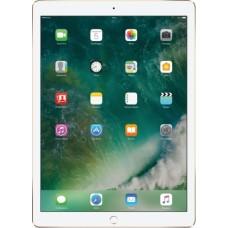 iPad Pro 12.9 Wi-Fi (2017)