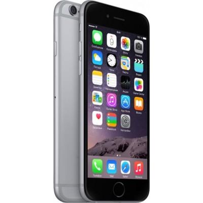 iPhone 6 RFB