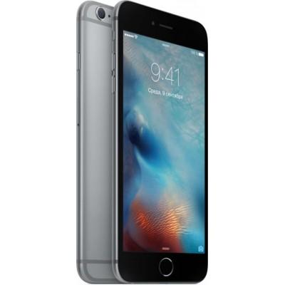 iPhone 6S Plus RFB