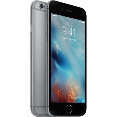 iPhone 6 S RFB