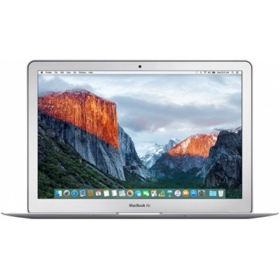 "Apple MacBook Air 13"" 2017"