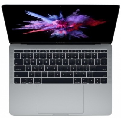 "Apple MacBook Pro 13"" MPXQ2"