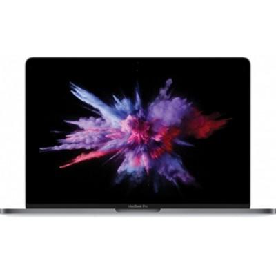 """Apple MacBook Pro 13"""" MPXU2"""