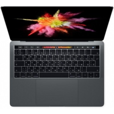 "Apple MacBook Pro 13"" Touch Bar MPXV2"