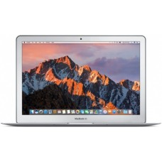 "Apple MacBook Air 13"" MQD32"