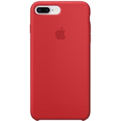 Чехол iPhone Silicon Case