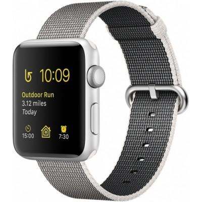 """Apple Watch S2 38"""""""