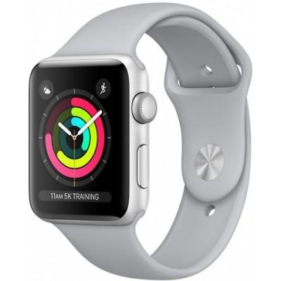"""Apple Watch S3 42"""""""