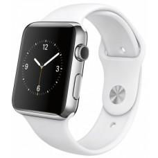 """Apple Watch S1 42"""""""
