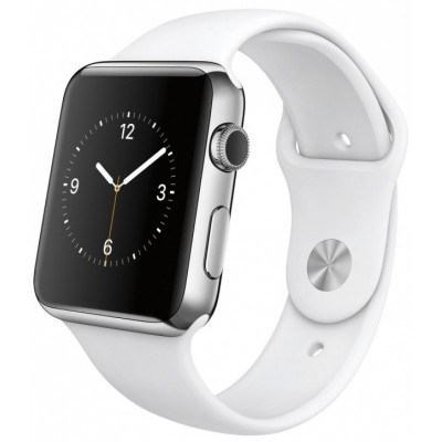 Apple Watch S1 42""